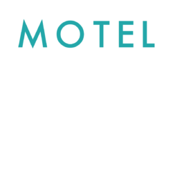 Motel 98